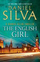 Silva Daniel: English Girl cena od 215 Kč