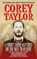 Taylor: Funny Thing Happened on cena od 211 Kč