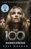 Svatý grál: Nejposvátnější relikvie - DVD digipack cena od 69 Kč