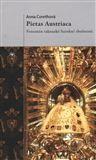 Anna Corethová: Pietas Austriaca cena od 104 Kč