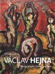 Harald Tesan: Václav Hejna cena od 525 Kč