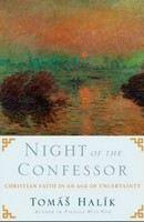 Halik: Night of the Confessor cena od 323 Kč