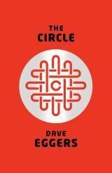 Eggers Dave: Circle cena od 179 Kč