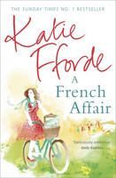 XXL obrazek Fforde Katie: French Affair