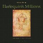 Hrabal Bohumil: Harlequin's Milions cena od 357 Kč