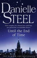 Steel Danielle: Until The End Of Time cena od 179 Kč