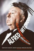 McGilligan Patrick: Alfred Hitchcock: A Life in Darkness and Light cena od 449 Kč