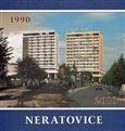 Aleš Novák: Neratovice 1990-2010 cena od 316 Kč