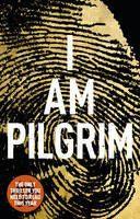 Hayes Terry: I am Pilgrim cena od 214 Kč