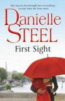 Steel Danielle: First Sight cena od 145 Kč