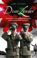 Jin-Sung Jang: Dear Leader cena od 269 Kč