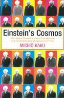 Kaku Michio: Einstein's Cosmos cena od 242 Kč