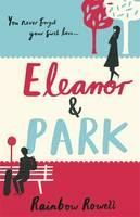 Rowell Rainbow: Eleanor & Park cena od 250 Kč