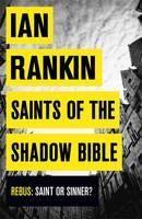 Rankin Ian: Saints of the Shadow Bible cena od 215 Kč