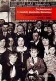 Sylva Sklenářová: Čechoslováci v zemích dnešního Beneluxu v meziválečném období 1918 - 1938 cena od 131 Kč