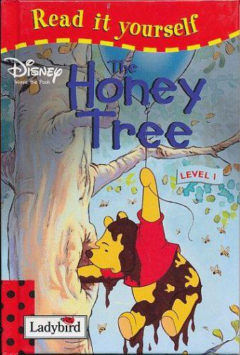 The Honey Tree cena od 83 Kč