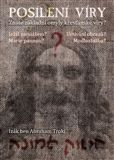 Izák ben Abraham Troki: Posílení víry cena od 137 Kč