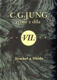Carl Gustav Jung: Výbor z díla VII. - Symbol a libido cena od 288 Kč