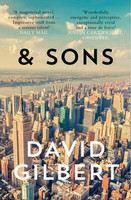 Gilbert David: And Sons cena od 269 Kč