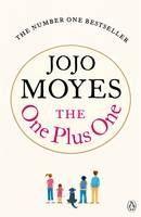 Moyes Jojo: One Plus One cena od 255 Kč