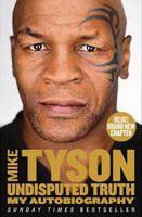 Tyson Mike: Undisputed Truth cena od 212 Kč