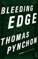 Pynchon Thomas: Bleeding Edge cena od 314 Kč