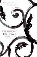Tellkamp Uwe: Tower cena od 719 Kč