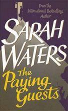 Waters Sarah: Paying Guests cena od 459 Kč