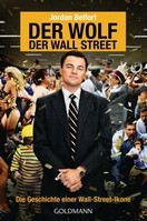 Belfort Jordan: Wolf der Wall Street cena od 243 Kč