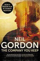 Gordon Neil: Company You Keep (film) cena od 71 Kč
