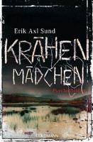 Sund. Erik: Krachen Maddchen cena od 357 Kč