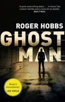 Hobbs Roger: Ghostman cena od 232 Kč