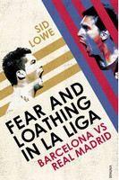 Lowe Sid: Fear and Loathing In LaLiga cena od 336 Kč