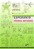 Stano Marček: Esperanto přímou metodou cena od 131 Kč