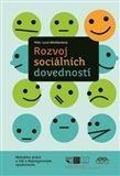 Lucie Bělohlávková: Rozvoj sociálních dovedností cena od 140 Kč
