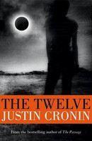 Cronin Justin: Twelve cena od 224 Kč