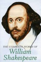 Shakespeare William: Complete Shakespeare cena od 252 Kč
