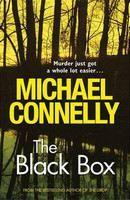Connelly Michael: Black Box cena od 223 Kč