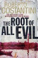 Costantini Roberto: Root Of All the Evil cena od 359 Kč