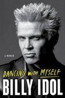 Idol Billy: Dancing With Myself cena od 629 Kč