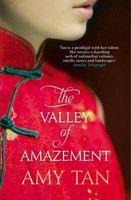 Tan Amy: Valley Of Amazement cena od 215 Kč