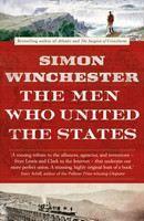 Winchester Simon: Men Who United the States cena od 312 Kč