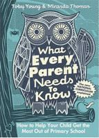 'Various': What Every Parent Need To Know cena od 329 Kč