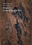 Petr Holman: Nature in Otokar Březina's Work cena od 214 Kč