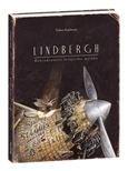 Kuhlmann Torben: Lindbergh-Dobrodružství létajícího myšáka cena od 279 Kč