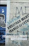 Noam Chomsky, Andre Vltchek: Západní terorismus cena od 190 Kč