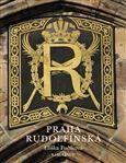 Eliška Fučíková: Praha rudolfínská cena od 270 Kč