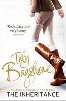 Bagshawe Tilly: Inheritance cena od 192 Kč