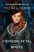 Faber Michel: Crimson Petal (tv tie-in) cena od 323 Kč