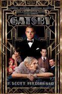 Fitzgerald, F Scott: Great Gatsby (film) cena od 179 Kč
